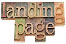 Обучу быстрому созданию Landing Page 3 - kwork.ru