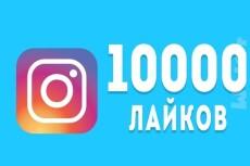 Подниму ваш Solo MMR в Dota 2 Boost 5 - kwork.ru