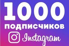 Удалю фон с ваших изображений 26 - kwork.ru