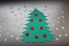 Размещу поздравление с праздничным событием на праздничном портале 17 - kwork.ru