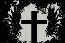 Юридическая консультация по бесплатному оформлению похорон 15 - kwork.ru