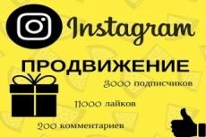 Яндекс Дзен Пошаговый Видеокурс 28 - kwork.ru