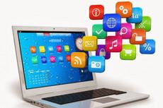 Проконсультирую по продвижению мобильных приложений 5 - kwork.ru