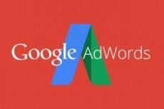 Комплексная настройка рекламы в Яндекс. Директ и Google AdWords 3 - kwork.ru