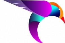 Дизайн логотипа 212 - kwork.ru