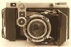 Реставрация и ретушь старых фотографий любой сложности 22 - kwork.ru