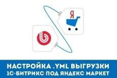 Установлю скрипт имитации покупок на ваш лендинг или сайт 5 - kwork.ru