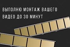 Профессионально исправлю все виды ошибок и отредактирую текст 19 - kwork.ru