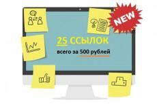 Два прогона сайта лицензионным программным комплексом XRumer 12. 0 27 - kwork.ru