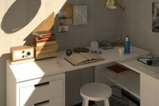 Создам дизайн 3D-обложки 19 - kwork.ru
