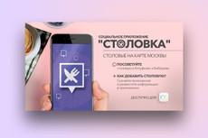 Создам качественный баннер 88 - kwork.ru