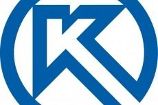 Оцифровка чертежей различной сложности 16 - kwork.ru