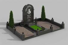 Сделаю 3D моделирование, текстурирование,визуализация 35 - kwork.ru