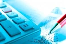 Помогу с выбором программы для бухгалтерского учета и отчетности 31 - kwork.ru