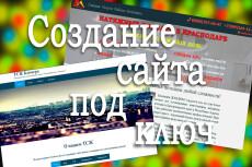Портреты по фото 30 - kwork.ru