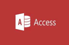 Напишу программу на Pascal ABC. NET 24 - kwork.ru