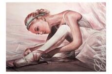 Нарисую иллюстрацию, картину 20 - kwork.ru