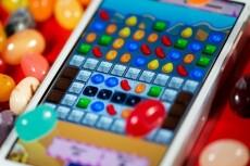 Самонаполняемый сайт Мобильных телефонов для заработка в CPA партнерке 2 - kwork.ru