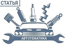 Напишу одну качественную статью объемом 5000 символов 9 - kwork.ru