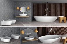 Предметная визуализация Вашей мебели, декора и прочих элементов 13 - kwork.ru