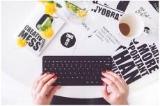 Вебинар. Освой навык создания продающих текстов за 5 дней 9 - kwork.ru