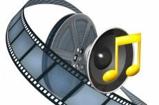 Транскрибация, перевод из аудио или видео в текст 6 - kwork.ru