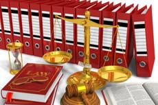 Составлю исковое заявление в суд 5 - kwork.ru
