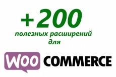 Yoast SEO Premium News Video Woocommerce Analytics Local + Бонус 3 - kwork.ru