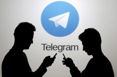 E-mail рассылка на 3000 адресатов, работающих в интернете 7 - kwork.ru