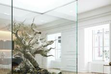 Фотореалистичная 3д визуализация вашего интерьера 37 - kwork.ru