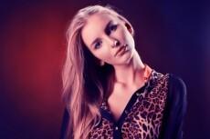 Профессиональная обработка и ретушь фотографий за 24 часа 27 - kwork.ru