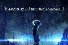 Шаблоны адаптивной верстки Bootsrap 3 - kwork.ru