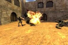 Продажа онлайн игры Call of duty 4 multiplayer Игра+лицензия 8 - kwork.ru