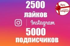 Перенос кампании из Директа в Adwords 13 - kwork.ru