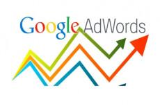 Настрою рекламную компанию в Google 22 - kwork.ru
