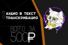 Напишу гитарный минус под ваш текст 7 - kwork.ru