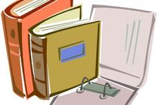Сделаю декларацию 3 ндфл (возврат налога за квартиру, учебу и т.д.) 26 - kwork.ru