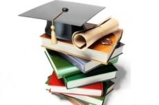 Помогу в решении учебных и-или научных задач по высшей математике 48 - kwork.ru