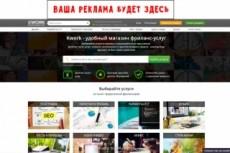 Настрою и запущу для Вас Тизерную рекламу в 2 тизерных сетях 17 - kwork.ru