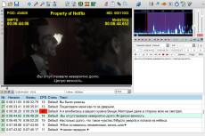 Переведу текст с русского на украинский язык и наоборот 53 - kwork.ru