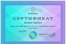 Абсолютный рерайт 26 - kwork.ru