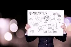 Солидная презентация в достойной упаковке -PowerPoint или GoogleSlides 103 - kwork.ru
