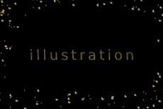 Создам векторную иллюстрацию 38 - kwork.ru
