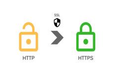 Настрою SSL (https://) 14 - kwork.ru