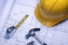 напишу текст на строительную тему 4 - kwork.ru