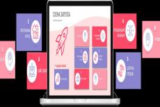 Подготовка к экзамену Google Ads. Обучение. Консультация 22 - kwork.ru
