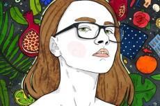Иллюстрации 19 - kwork.ru
