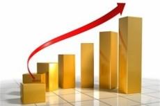 Оптимизация и развитие бизнеса. Консультации для руководителей 3 - kwork.ru