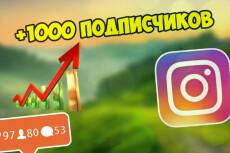 Сделаю полное оформление канала YouTube + бонус 24 - kwork.ru