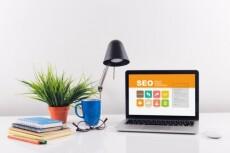 Описание товаров для интернет-магазинов 42 - kwork.ru